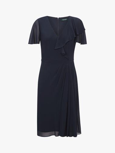 Cutler--Cap-Sleeve--Day-Dress-0001038842