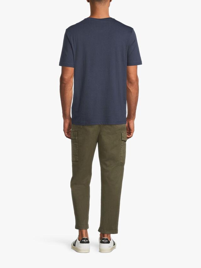 Tee 1 T-Shirt