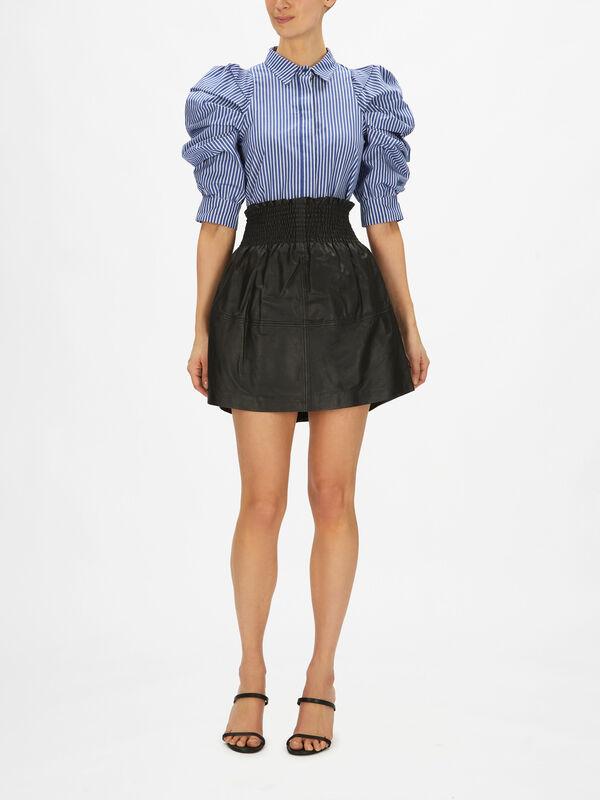 Sandila Skirt