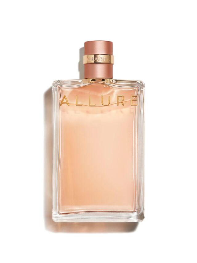 ALLURE Eau De Parfum 50ml