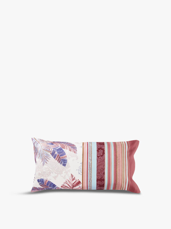 Levante Pillowcase