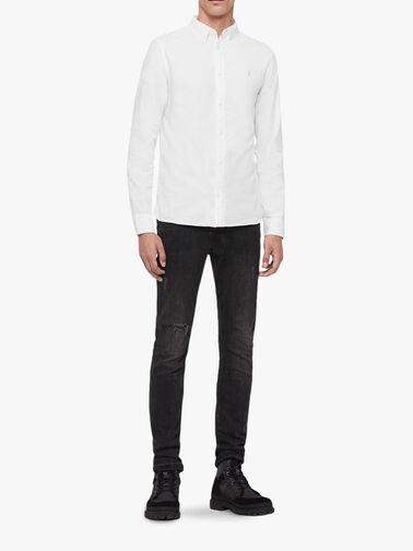 Huntingdon-Long-Sleeve-Shirt-MS001J