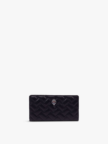 RECYCLED-SOFT-WALLET-5550100109