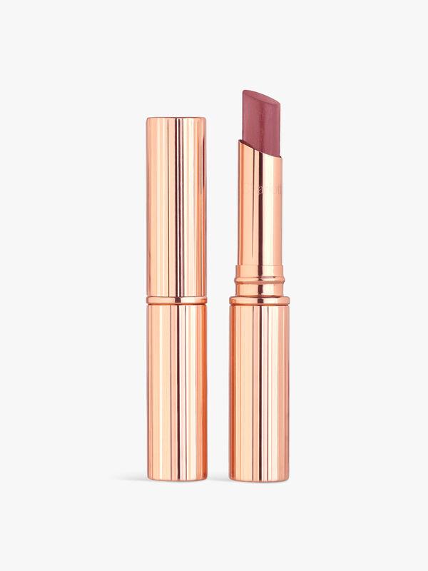 Superstar Lips