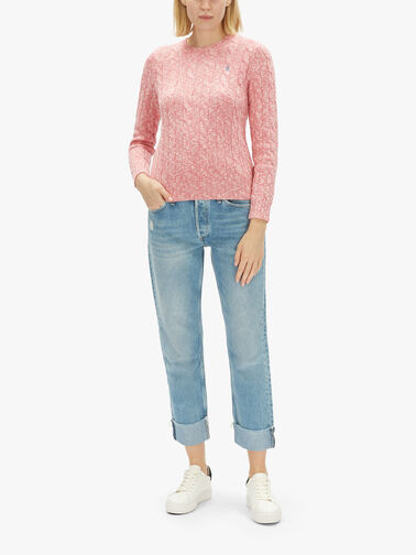 Ragg-Long-Sleeve-Sweater-0001195698