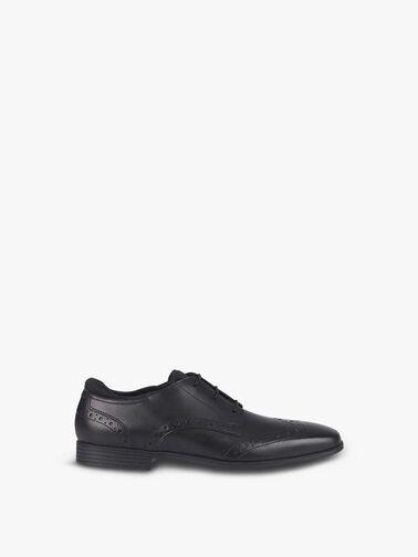 Tailor-Black-Leather-School-Shoes-2792-7