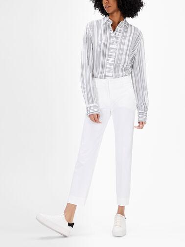 Kim-Stretch-Cotton-Trouser-0000508126