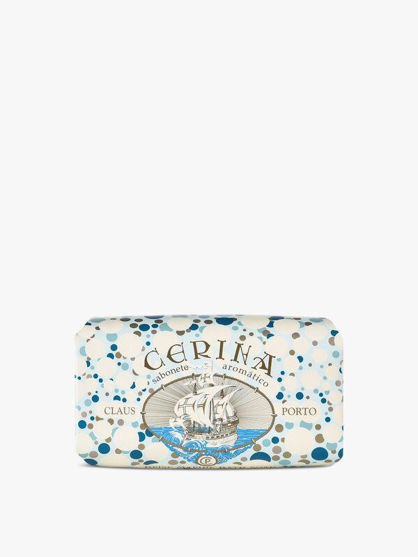 Cerina Brise Marine Soap