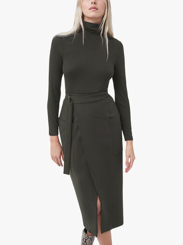 Mena-Long-Sleeve-Roll-Neck-76PAF