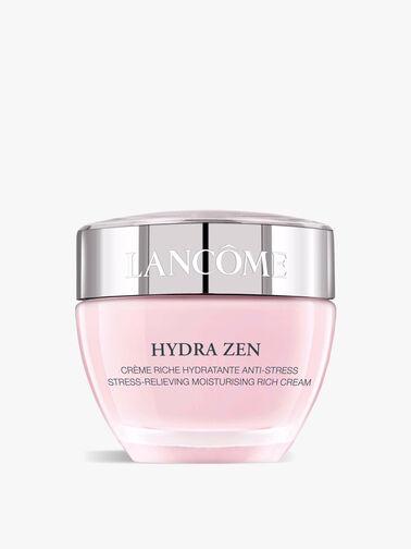 Hydrazen Anti-Stress Rich Cream