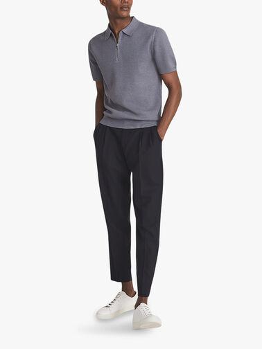 Albany-Textured-Zip-Neck-Polo-Shirt-51906933