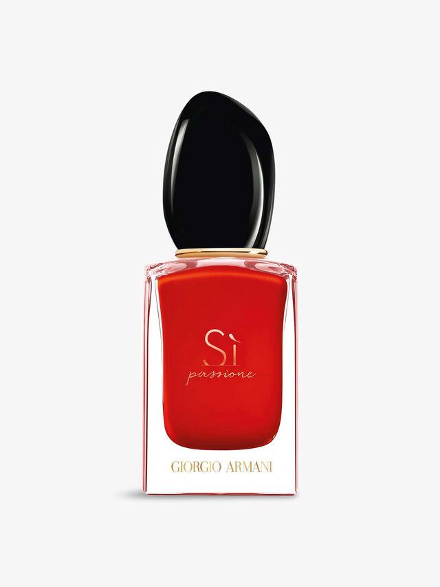 Sì Passione Eau de Parfum 30 ml