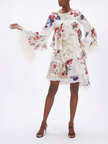 Flared-Layered-Dress-0001169002