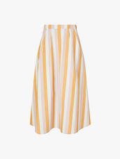 Heather-Skirt-0001014580