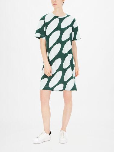Keväinen-Linssi-Dress-049813