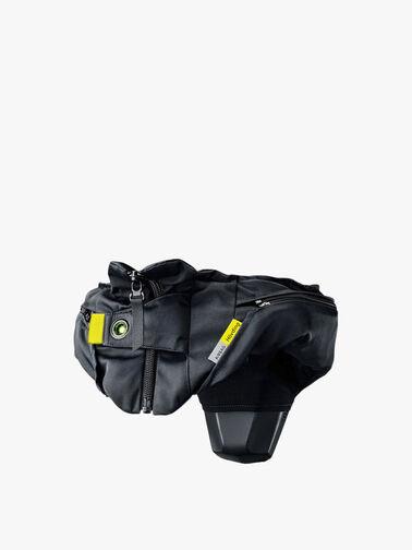 Hövding-3-Airbag-Helmet-VEL_004