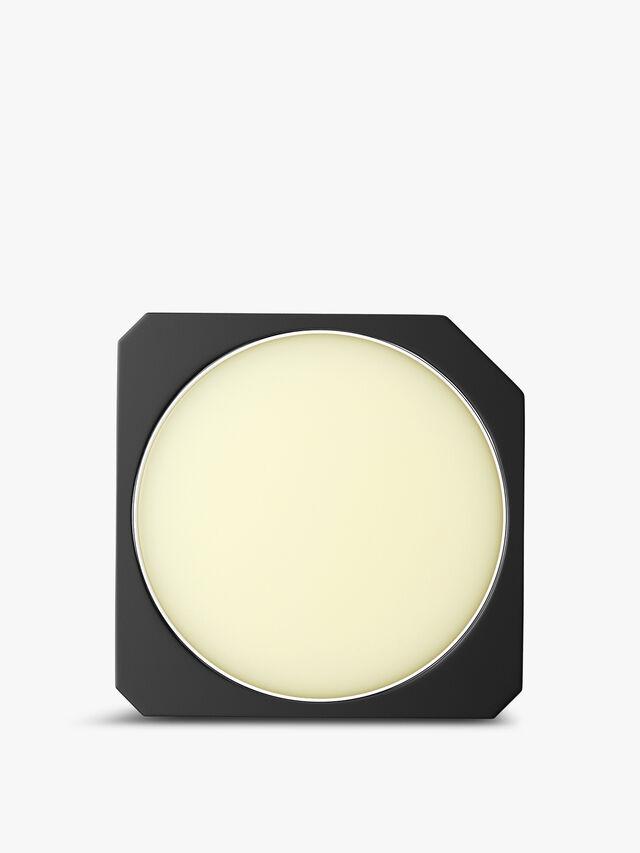 Jo Malone Lime Basil & Mandarin Solid Scent Refill 3g