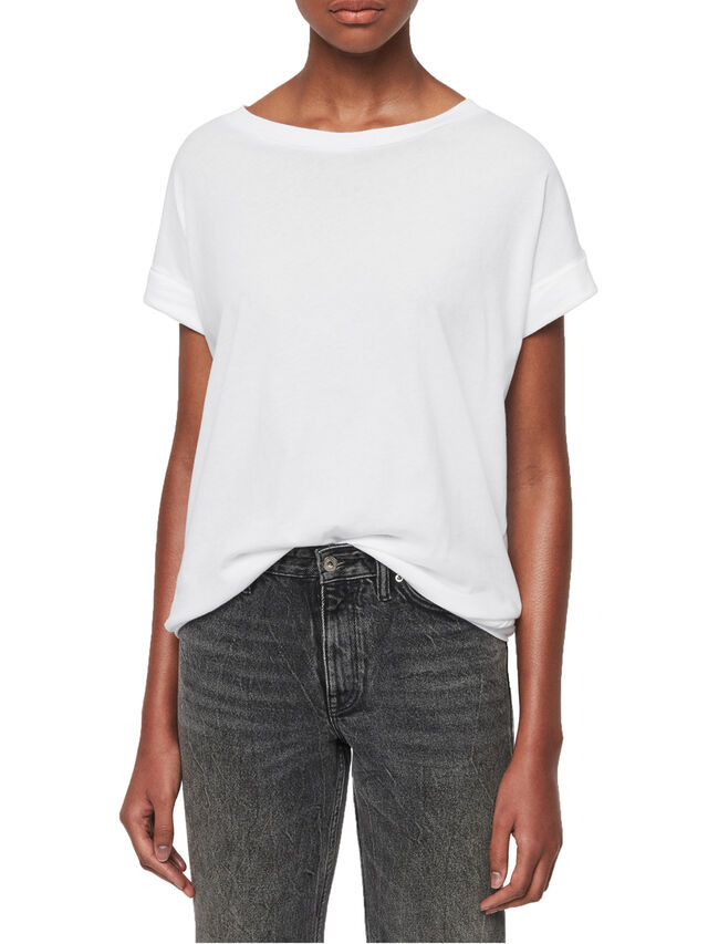 Imogen Boy T-Shirt