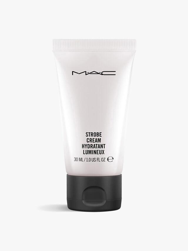 Mini Mac Strobe Cream