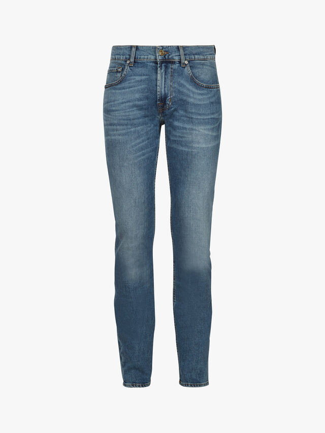 Slimmy Hanwell Jeans