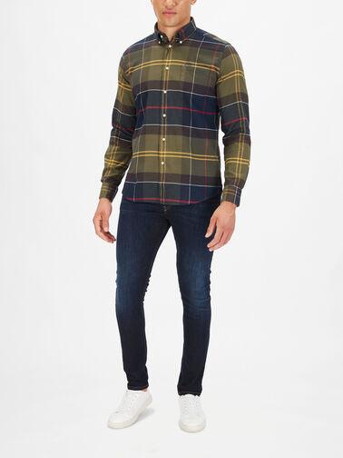 Edderton-Tailored-Shirt-MSH4990