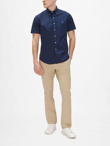 SS-Poplin-Cust-Shirt-0001143115