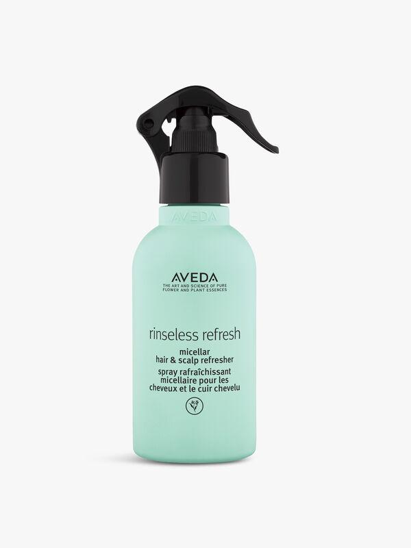 Rinseless Refresh 200ml