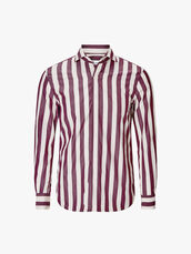 Wide-Stripe-Shirt-0000415012
