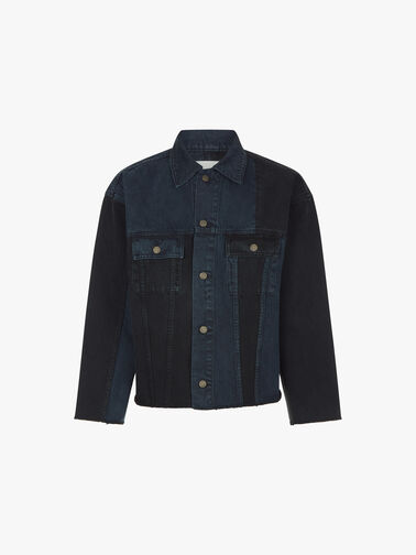 Ghost-Patched-Trucker-Jacket-0001072019