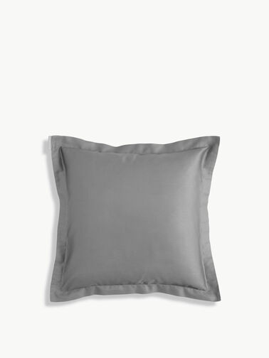 Grigio-Pillow-Case-Uni-0001100541