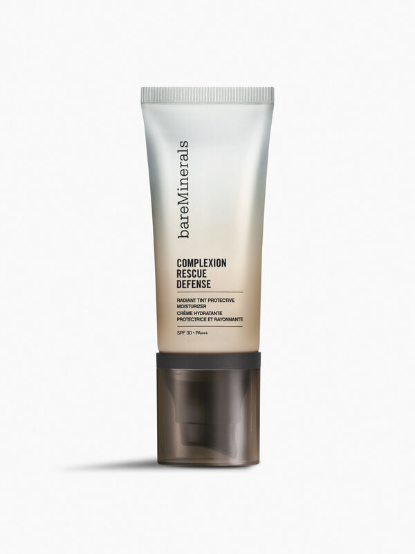 Complexion Rescue Defense SPF 30
