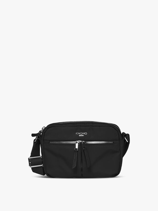 Mayfair Avery Crossbody