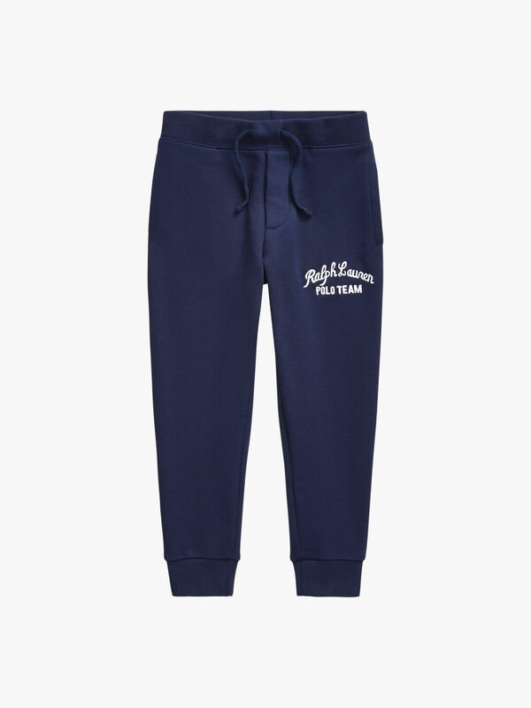 Magic Fleece Jogger