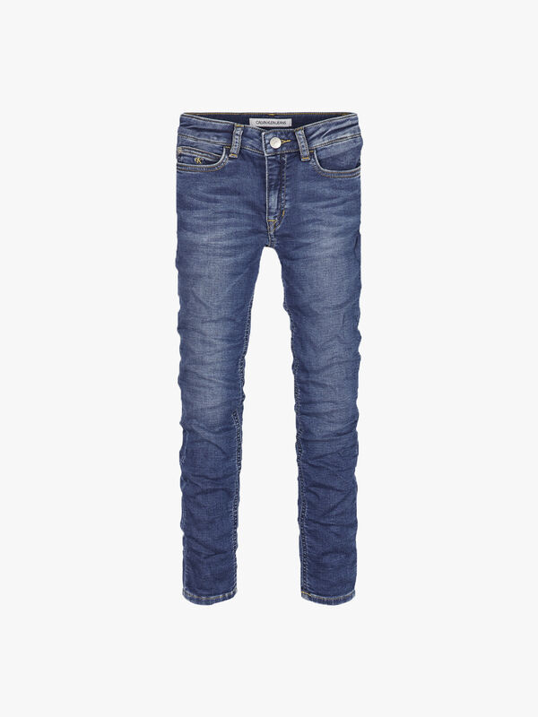 Durable Skinny Jeans