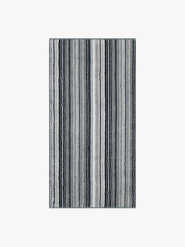 Two-Tone-Stripe-Face-Towel-CAWO