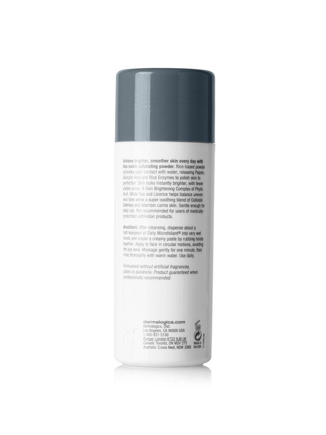 Daily Microfoliant® 74 g