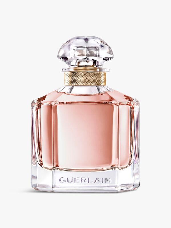 Mon Guerlain Eau de Parfum 100 ml