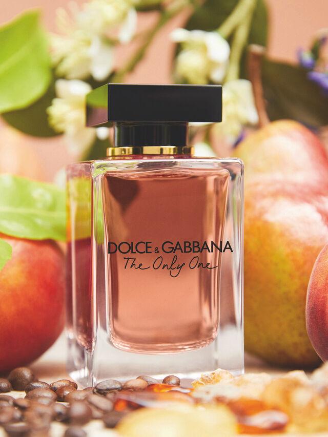 The Only One Eau de Parfum 100ML