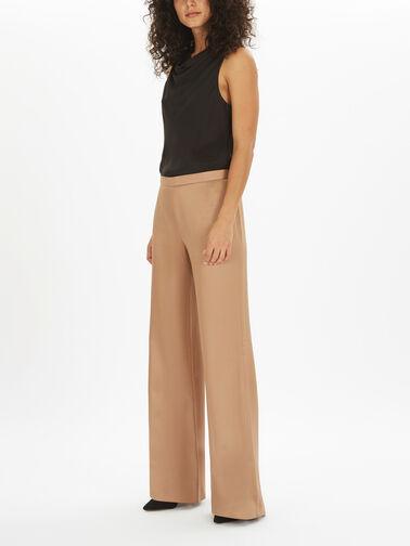 Ortisei-Wide-Leg-Trouser-0001062257