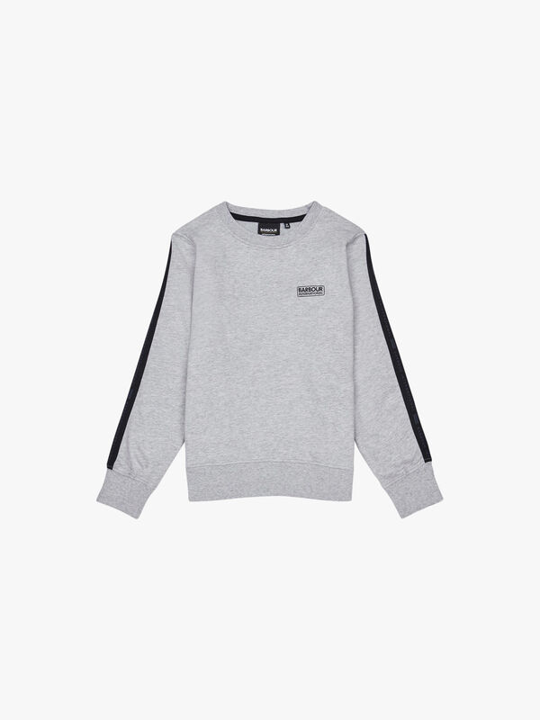 Essential Tape Sweatshirt