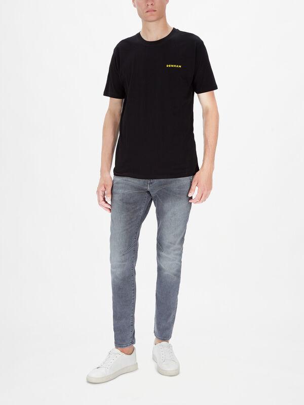 Burton Snake T-shirt