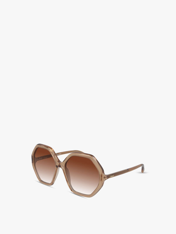 Esther Sunglasses