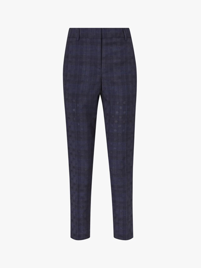 Spot Classic Trouser