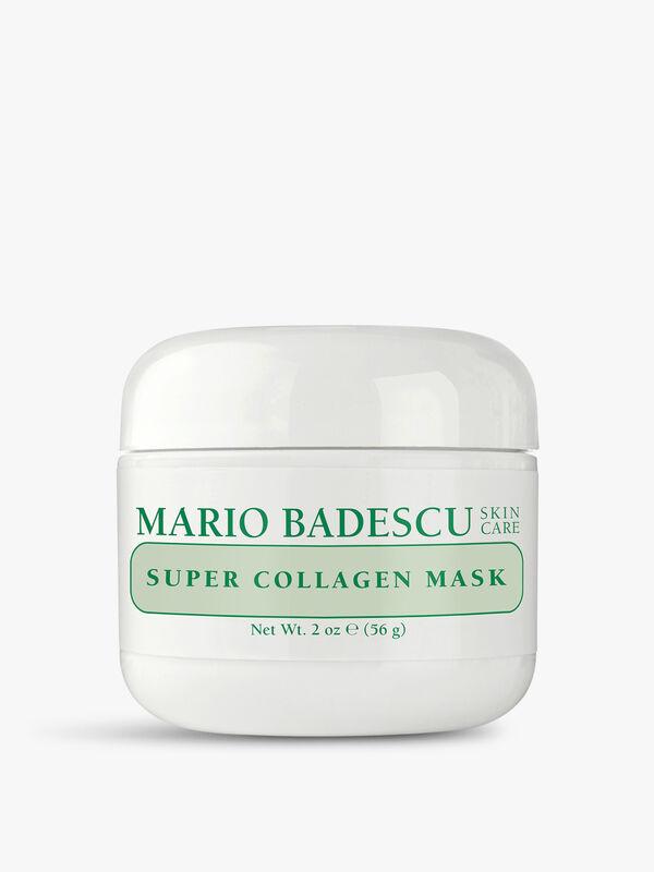 Super Collagen Mask 59ml