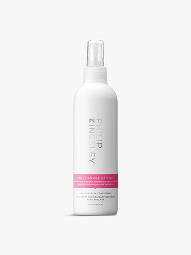 Daily Damage Defence Leave in Conditioner 250 ml