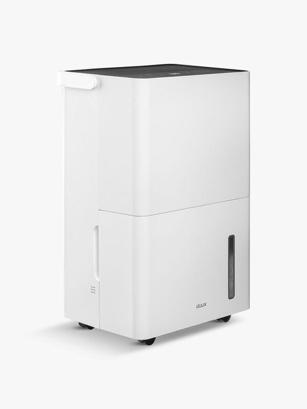 Bora Smart Dehumidifier