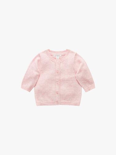 Essentials-Knit-Cardigan-PE1001ES