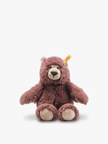 Bella Bear 20cm