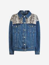 Denim-Jacket-0001067208