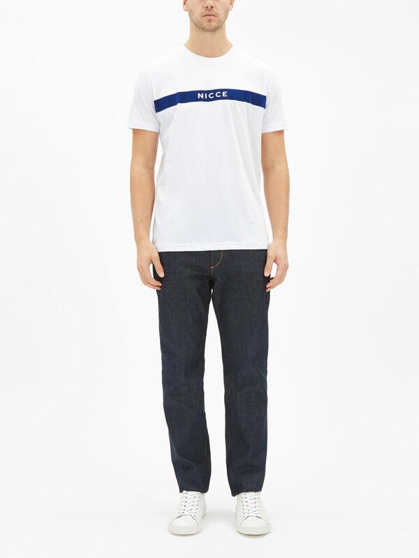 Velux T-Shirt